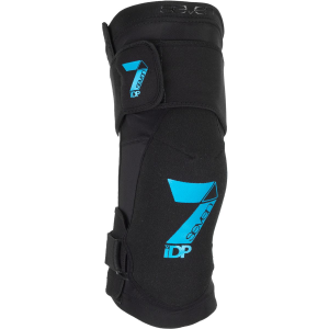 Image of 7 Protection Transition Wrap Knee Guard