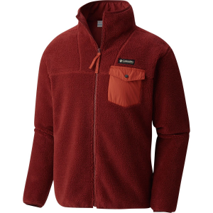 Columbia PNW Mount Tabor Fleece - Men's