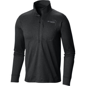 Columbia Diamond Peak 1/2-Zip Top - Men's