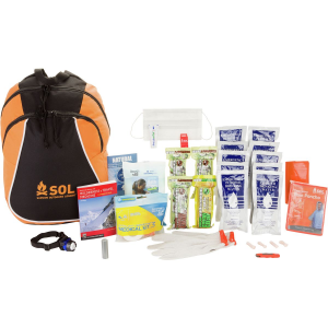 Adventure Medical Urban Survivor Emergency Kit