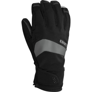 Giro Proof Glove - Men's