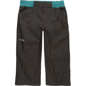 Image of ABK Zenith V2 3/4 Pant - Men's