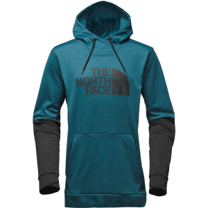 The North Face Hotlap Pullover Hoodie - Men's