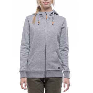 Tentree Conta Full-Zip Hoodie - Women's