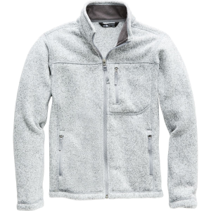 The North Face Gordon Lyons Fleece Jacket - Boys'