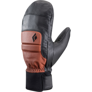 Black Diamond Spark Mitten - Men's