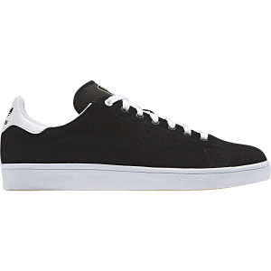 Adidas Stan Smith Vulc Shoe - Men's