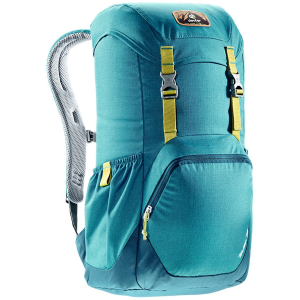Deuter Walker 20L Backpack