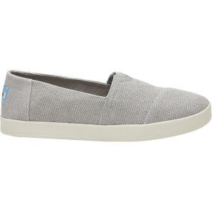 Toms Avalon Slip-On Shoe - Women's