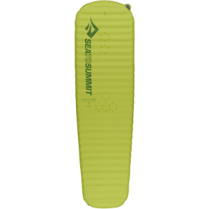 Sea To Summit Comfort Light SI Sleeping Pad