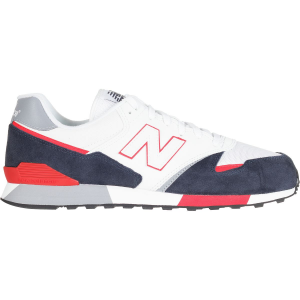 New Balance 446v1 Shoe - Men's