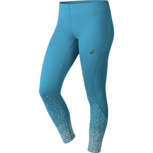 Image of Asics Elite 7/8 Running Tights - Women's