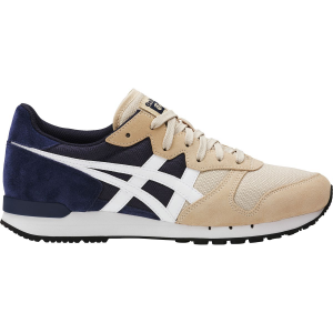 Image of Asics Alvarado Shoe - Men's