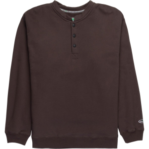 Arborwear Double Thick Crew Sweatshirt - Men's
