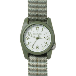 Image of Bertucci Watches DX3 Plus Watch