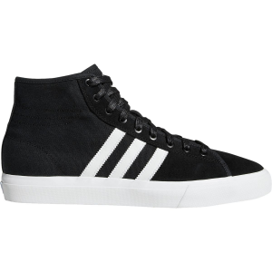 Adidas Matchcourt High RX Shoe - Men's