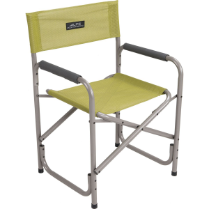 ALPS Mountaineering Fremont Chair