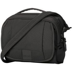 Pacsafe Metrosafe LS140 5L Shoulder Bag