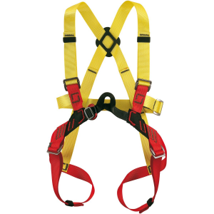 CAMP USA Baby Adventure Full Body Harness - Kids'