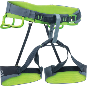 Beal Instinct Harness - Men's