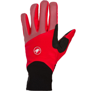 Castelli Scalda Elite Glove - Men's