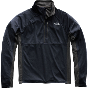 The North Face Ambition 1/4-Zip Shirt - Men's