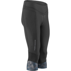Louis Garneau Neo Power Knicker - Women's