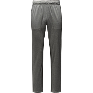 The North Face Shifty Pant - Men's