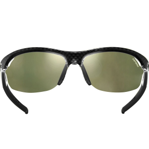 Tifosi Optics Wasp Sunglasses
