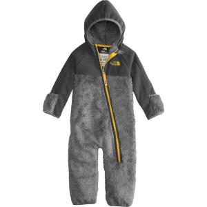The North Face Chimborazo One-Piece Suit - Infant Boys'