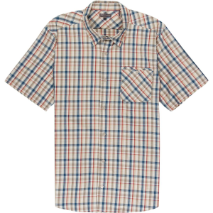 Toad&Co Ventilair Shirt - Men's