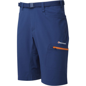 Montane Dyno Stretch Short - Men's