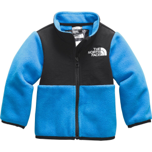 Image of The North Face Denali Fleece Jacket - Infant Boys'