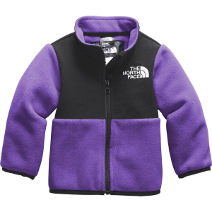 Image of The North Face Denali Fleece Jacket - Infant Girls'