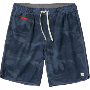 Vuori Banks Short - Men's