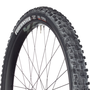 Maxxis Forekaster EXO/TR Tire - 27.5in