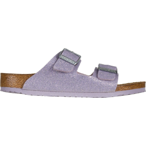 Image of Birkenstock Arizona Magic Galaxy Sandal - Kids'