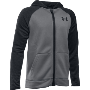 Under Armour AF Storm MagZip Hoody - Boys'