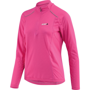 Louis Garneau Edge CT Cycling Long-Sleeve Jersey - Women's