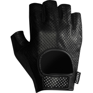 Giro LX Glove - Men's