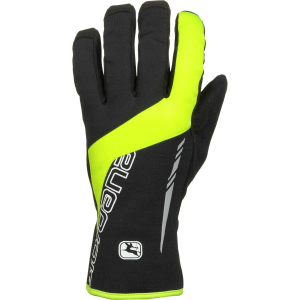 Giordana AV 300 Winter Glove - Men's