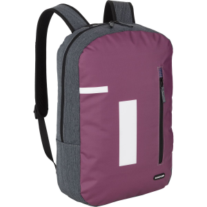 Rareform Classic Deluxe 22.5L Backpack
