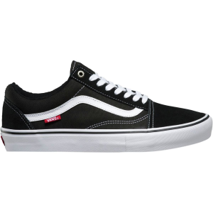 Vans Old Skool Pro Skate Shoe - Men's
