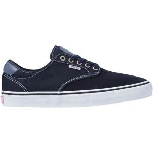 c799d646a288 Buy VANS Unisex VANS AUTHENTIC SKATE SHOES. Shop every store on the ...