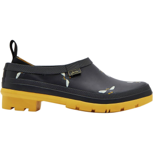 Joules Pop-Ons Clog - Women's