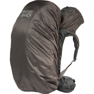 Mystery Ranch Hooded Pack Fly Cover