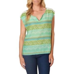 Prana Illiana Shirt - Women's