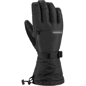 DAKINE Titan Glove - Men's