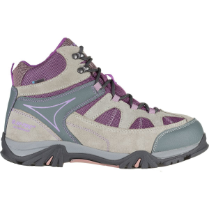 Hi-Tec Altitude Lite I WP JR Hiking Boot - Girls'