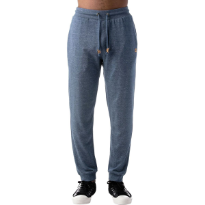 Tentree Atlas Pant - Men's
